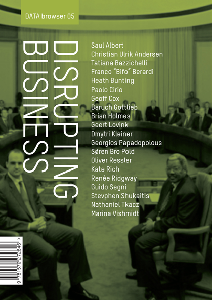 disruptingbusiness-cover